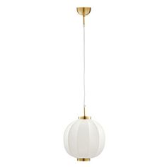 Discover Svenskt Tenn's lighting range online with beautiful lamps for all rooms. Find table lamps, floor lamps, ceiling lamps, wall lamps and lampshades. Ceiling Lamps, Project 4, Next At Home, Bedroom Furniture, Kid, Living Room, Lighting, Interior, House