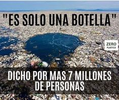 La imagen puede contener: texto y exterior Planet Love, Save The Planet, Our Planet, The Real World, Planet Earth, Save The Sea Turtles, Native American Wisdom, Environmental Science, Environmental Justice