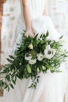 romantyczna panna młoda minimalizm ślub_0033