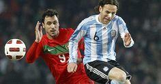 Almeida ve Meireles Portekiz milli takıma çağrıldı