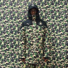 Bape x Puma is  Collection & Release Date on TheShoeGame.com #TheShoeGame #Bape #Puma