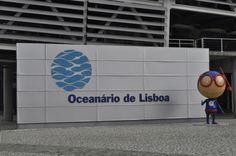 _DSC0023 Parque das Nações, Oriente em Lisboa, Portugal