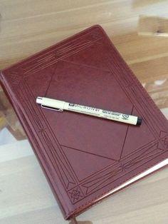 Crossway Single Column Journaling Bible ESV