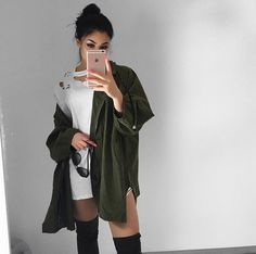 Find More at => http://feedproxy.google.com/~r/amazingoutfits/~3/6VTSWjOk28o/AmazingOutfits.page