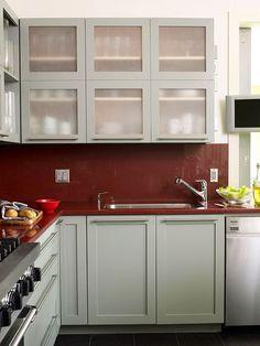 Kitchen | Pinterest | Green Kitchen Tile Ideas, Lime Green Kitchen And Kitchen  Backsplash