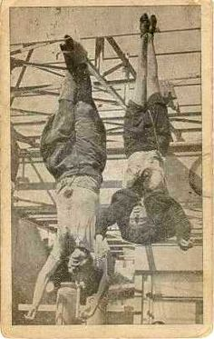 death of mussolini pictures - Google Search