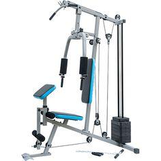 Aparelhos de Musculação com Preços Incríveis no Shoptime f2eb7c4aff4de