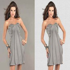 Get the best Photoshop Clipping Path Service at low cost with quick turn around time, from the famous renowned offshore Graphic studio Clipping Solutions http://www.clippingsolutions.com