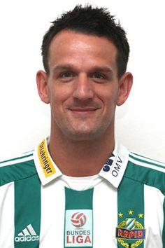 Jan VENEGOOR OF HESSELINK Adidas