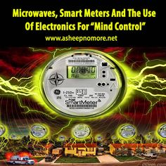 MIND-CONTROL-SMART-METERS-MICROWAVES