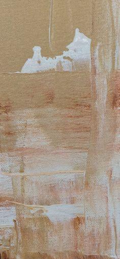1242x2688 Wallpaper - 064