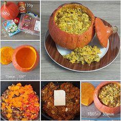 Gefüller #Hokkaido. #Kürbis #Hackfleisch #Pilze #Hirtenkäse #Tomate #pumpkin #mincedmeat #mushrooms #fetacheese #tomato #Feta #cheese #Hokkaidokürbis Imitated? -> please link me and turn on notification.⬆ #stepbystep #stepbystepcooking #lowcarbrecipes #lowcarbrezept #food #lowcarb #lowcarbfood #lowcarblife #lchp #lchf #instadaily #instafood #mecfs #mecfsgermany #mecfsdeutschland #cfsme