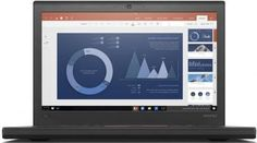 Nice Lenovo ThinkPad 2017: Ноутбук Lenovo ThinkPad X260 12.5 1920x1080 Intel Core i5-6200U 1Tb 8Gb I...  Любимое Check more at http://mytechnoworld.info/2017/?product=lenovo-thinkpad-2017-%d0%bd%d0%be%d1%83%d1%82%d0%b1%d1%83%d0%ba-lenovo-thinkpad-x260-12-5-1920x1080-intel-core-i5-6200u-1tb-8gb-i-%d0%bb%d1%8e%d0%b1%d0%b8%d0%bc%d0%be%d0%b5