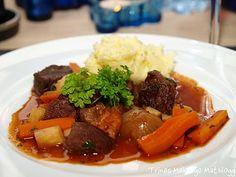 Beef Bourguignon » TRINEs MATBLOGG