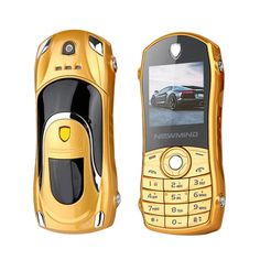 Cheap price US $19.20  Newmind F3 Russian,Spanish Quad-band Bar Low Price Small Size Mini Supercar Car Key Model Cell Mobile Phone Cellphone P042  #Newmind #Russian-Spanish #Quad-band #Price #Small #Size #Mini #Supercar #Model #Cell #Mobile #Phone #Cellphone