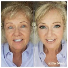 Mature makeup consultation new jersey