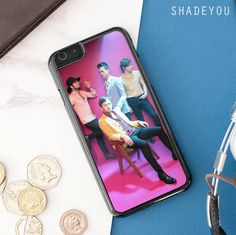Kings of Leon Ban... shop on http://www.shadeyou.com/products/kings-of-leon-band-music-iphone-7-case-iphone-6-6s-plus-iphone-5-5s-se-google-pixel-xl-pro-htc-m10-samsung-galaxy-s8-s7-s6-edge-cases?utm_campaign=social_autopilot&utm_source=pin&utm_medium=pin   #samsungcases #iphone7case #phonecase