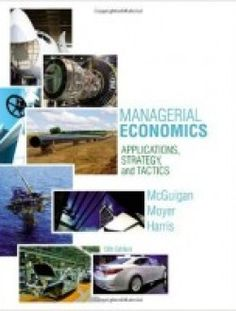 Free  PDF  Downlaod Markets and the Environment  Second Edition     Pinterest