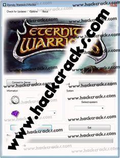 http://hackcracks.com/android/eternity-warriors-2-hack-cheats-android-ios.html