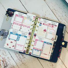 This week in my personal planner  weloveec #llamalove #pgw #plannergirl #planneraddict #plannercommunity #plannerstickers  #Planner #planning #planners #plannerstickers #agenda #plannerdecor #plannernerd #plannerlove #planneraddict  #eclp #plannerclips #plannerclipaddict #etsy #etsyhunter #etsyfinds  #shopetsy #etsyseller #etsystore #personalplanner #kikkik #mediumplanner #filofax #katespadeplanner