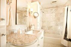 Schöne Badezimmer Waschbecken