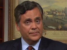 Turley: Obama The President That Richard Nixon Always Wanted To Be | Video | RealClearPolitics