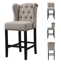 21 Best 112 Basement Images Bar Stools Bar Chairs Bar Stool Chairs