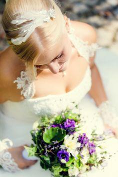 Hochzeit, Braut, Brautstrauss, Wedding, bride www.losbichler-hochzeitsfotografie.de