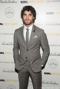 D @ Girl most likely screening