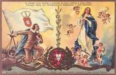 Portuguese Empire, Portuguese Language, Air France, Tarzan, World History, Coat Of Arms, The Past, Prints, Vintage