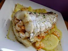 (6 Personas) Ingredientes: 2 cucharadas de aceite de oliva 500 gr de camarones, pelados y desvenados (reservar los caparazones) 1/...