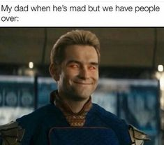 Comedy Memes, Funny Comedy, Funny Puns, Stupid Funny Memes, Funny Stuff, Amazon Meme, Filthy Memes, Boy Meme, Karl Urban