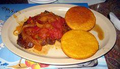 panamanian breakfast - Google Search