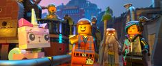 watch The Lego Movie Free Putlocker http://streaminghdmoviesfree.net/movie/137/The+Lego+Movie