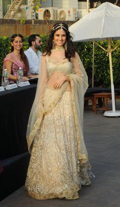 High Quality Bollywood Celebrity Pictures: Amrita Arora, Urvashi Rautela, Anusha Dandekar and Other Super Sexy Indian Models At India Beach Fashion Week 2015 Press Meet In JW Marriott, Mumbai