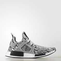 adidas NMD XR1 Shoes - Mens Shoes Date Sneakers 3b674aaaf