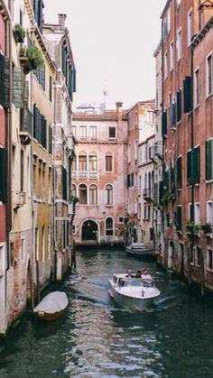 Fly & Drive Italië   Geniet van een rondreis door Italië