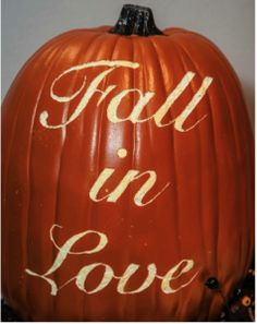 http://www.kylemichelleweddings.com/blog/fall-in-love