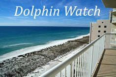 Condo vacation rental in Navarre Beach, Florida, United States of America from VRBO.com! #vacation #rental #travel #vrbo