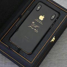 ɪɴsᴛᴀɢʀᴀᴍ @_voguestylee Iphone 7, Apple Iphone, Iphone Cases, Iphone Skins, Apple Mobile, Mobiles, Accessoires Iphone, Buy Apple, Apple Inc