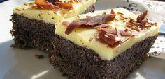 11 isteni krémes süti, alig egy óra alatt - Receptneked.hu - Kipróbált receptek képekkel