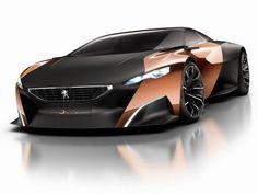 Peugeot Onyx (Source: http://www.autozeitung.de/auto-neuheiten/peugeot-onyx-auto-salon-paris-2012-diesel-hybrid-studie-sportwagen)