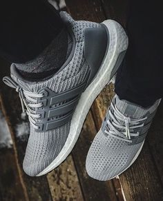 026c7417334 70 Best Adidas Ultra boost images in 2019