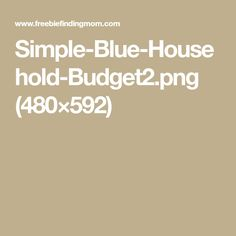 Simple-Blue-Household-Budget2.png (480×592)