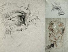 http://www.academicart.com/bridgeview/art-schools/new-york/structure.htm