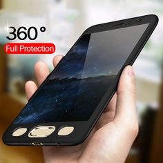 360 Degree Full Case For Huawei Lite Plus Pro With Glass Phone Cover For Honor 9 9 Lite Case Shell Price: & Flat Rate Shipping Flat Rate, Phone Cover, Galaxy Phone, Shells, Glass, Accessories, Conch Shells, Drinkware, Conchas De Mar