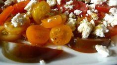 Tomate_VanilleII