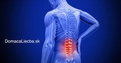 Moderná medicína často zlyháva pri riešení chronických problémov ako sú bolesti chrbta či kĺbov. Namiesto liekov skúste akupresúru.
