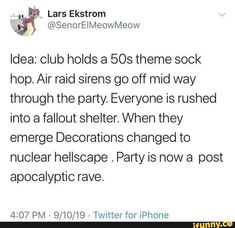 20 Best Funny Sleeping With Sirens Memes Images In 2019 - roblox gymnastics on twitter someone can report your tweet