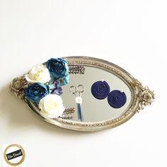 Baby Art, Cuff Bracelets, Wedding, Jewelry, Fashion, Valentines Day Weddings, Moda, Jewels, Fashion Styles